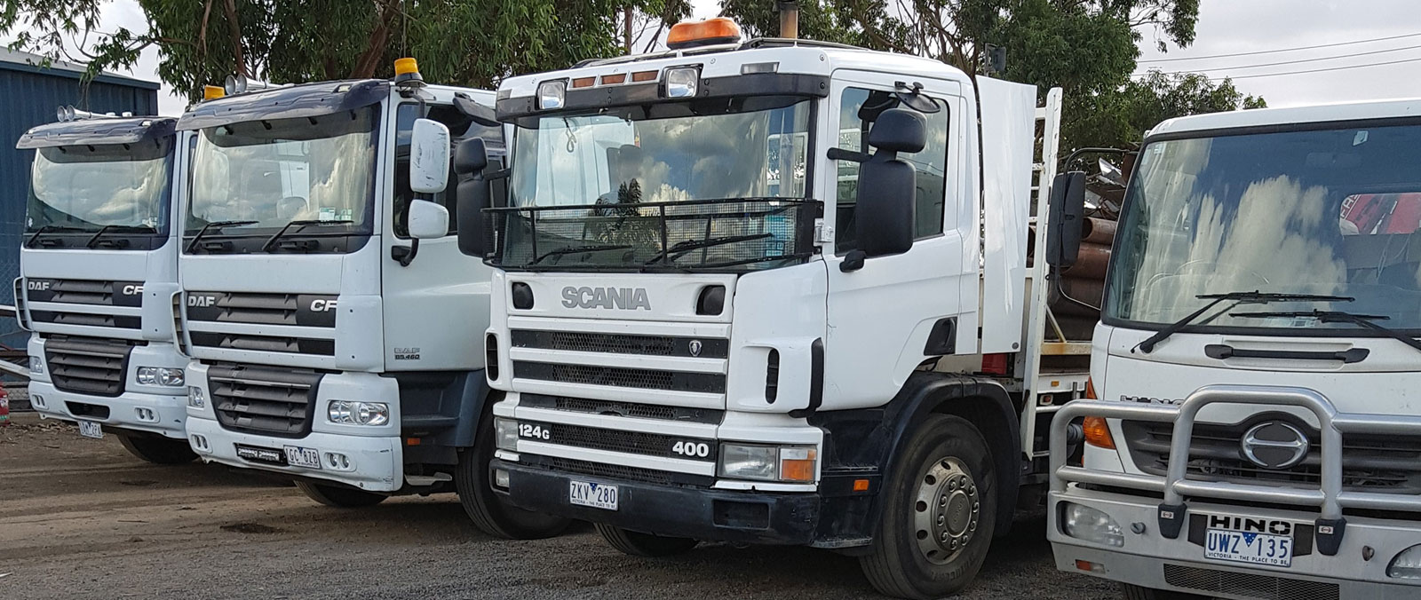 crane-truck-hire-melbourne